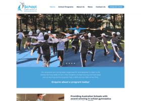schoolgymnastics.edu.au