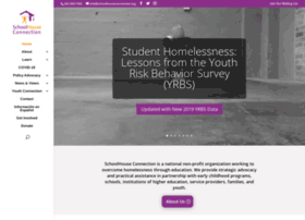 schoolhouseconnection.org