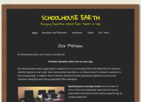 schoolhouseearth.wordpress.com