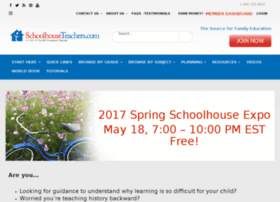 schoolhouseexpo.com