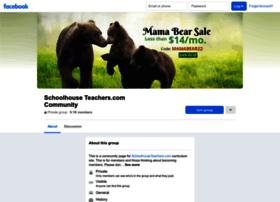 schoolhousefamilies.com