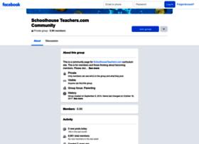 schoolhousefamily.com