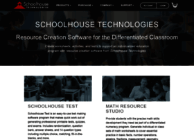 schoolhousetech.com