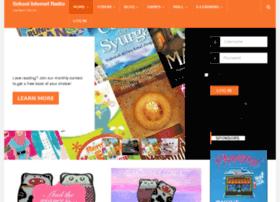 schoolinternetradio.com
