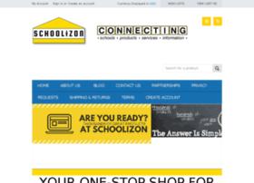 schoolizon.com