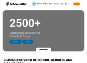 schooljotter2.com