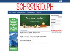 schoolkid.ph