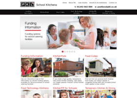 schoolkitchens.com