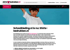 schoolkleding.nl