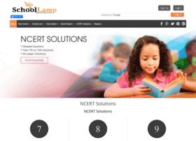 schoollamp.com