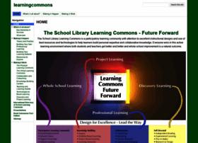 schoollearningcommons.info