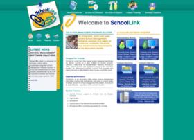 schoollink.co.za