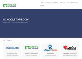 schoolmall.com