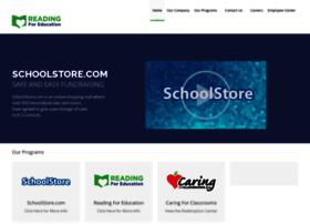 schoolmall.net