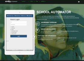 schoolmanagementpro.com