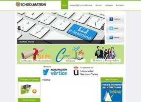 schoolmation.com