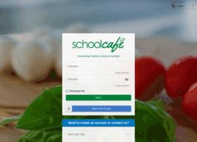 schoolmealapp.sfusd.edu