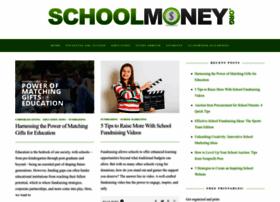 schoolmoney.org