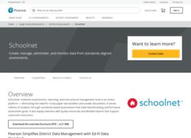 schoolnet.com