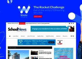 schoolnews.co.nz