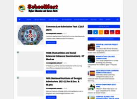 schoolnext.blogspot.com