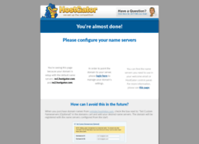 schoolofaeronautics.com