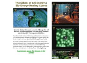 schoolofbioenergy.com