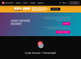 schoolofdevs.com