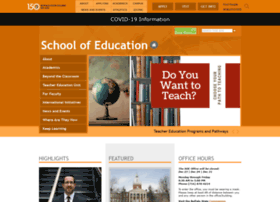 schoolofeducation.buffalostate.edu