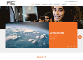 schoolofmediadesign.com
