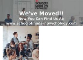 schoolofmodernpsychology.com.au