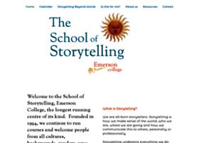 schoolofstorytelling.com