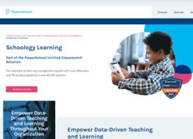 schoology.com