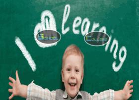 schoolorcollege.com