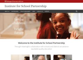 schoolpartnership.wustl.edu