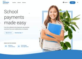 schoolpaymentsolutions.com