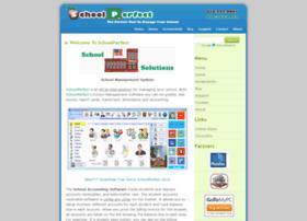 schoolperfect.com