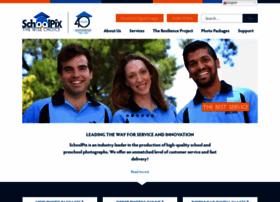 schoolpix.com.au