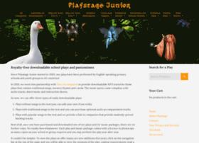 schoolplaysandpantos.com