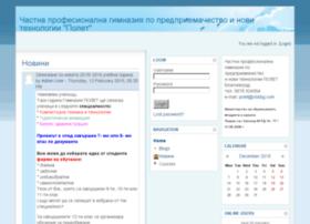 schoolpolet.com
