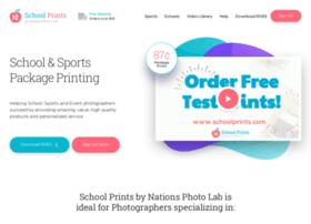 schoolprints.com
