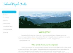 schoolpsychtools.weebly.com