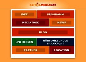 schoolradioday.de