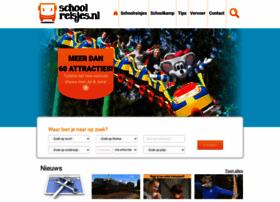 schoolreisjes.nl