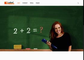 schoolresults.org