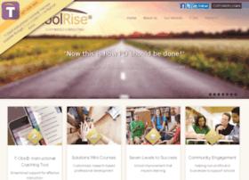 schoolrise.revelationconcept.com