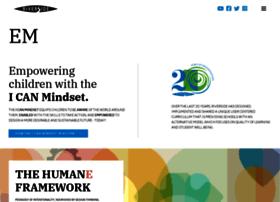 schoolriverside.com