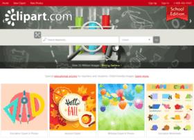schools-demo.clipart.com