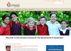 schools.archmil.org