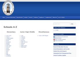 schools.bcsd.com